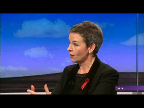 Disloyal and despicable: Blairite Mary Creagh feeds PLP media campaign to oust Corbyn