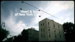 Pete Rock - Heart and Soul of New York City (Instrumental)