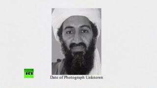 Журналист Сеймур Херш рассказал RT подробности ликвидации бен Ладена