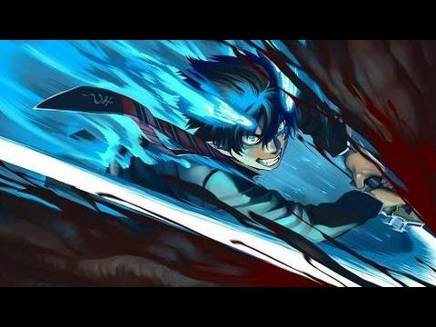 "Hiroyuki Sawano - Dangerous ""blue Exorcist Suite"" | ""epic Battle Music"" ★ ✮ ✪ ✩ ✦"