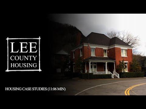 COLLEGE STUDENT HOUSING CASE STUDIES - HILL STUDIO