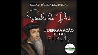 EBD 22.11.2020 GRAÇA IRRESISTIVEL