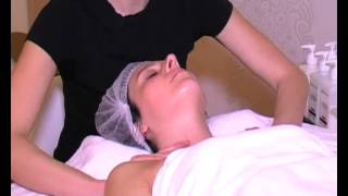 INTRODUCTIONS SPLENDID SPA TREATMENTS: ELEMIS Anti-ageing Thumbnail