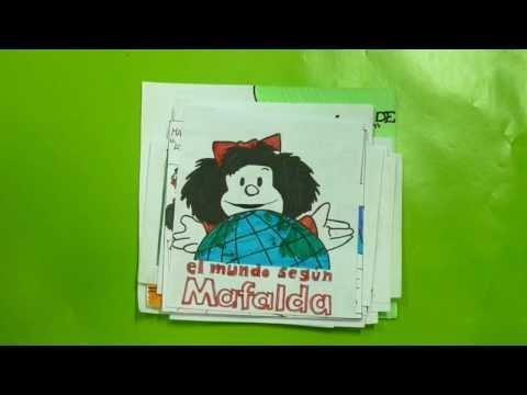 wikirin:-biografía-de-quino-por-mafalda