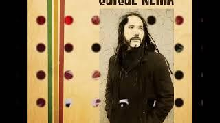 reggae covers en español vol 2