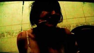 Los 6 peores casos descubiertos en la Deep Web ft. Creepyphobia