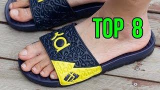 Cheap men's slippers for 2019