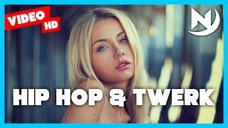 Best Hip Hop Black & Trap Twerk Club Mix 2020   Party RnB Urban Club Dance Music #38