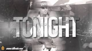 "Chris Brown x Trey Songz Type Beat "" Tonight """