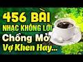 456 Bài Nhạc Không Lời Rumba Buổi Sáng Thư Giãn   Hòa Tấu Rumba Không Lời   Nhạc Phòng Trà Cafe 2021