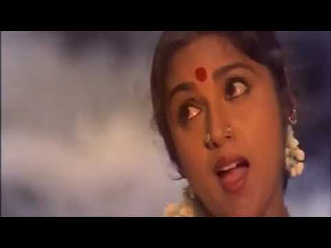 ஆடியுல சேதிசொல்லி | Aadiyile thethi | K. S. Chithra Hits | Vijayakanth Hits | Tamil Hit Song HD