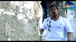 Yasser Rama7 - ZAMAN EL WE7OSH /ياسر رماح - زمن الوحوش