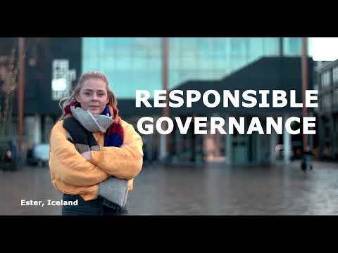 study-global-responsibility-&-leadership-|-campus-fryslân