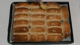 Дрожжевые пирожки с печёнкой в духовке .(МАСТЕР---- КЛАСС )
