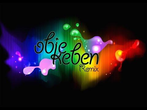 Leanna Rachel   Coffee OST Filosofi Kopi 2 Unofficial Karaoke Version