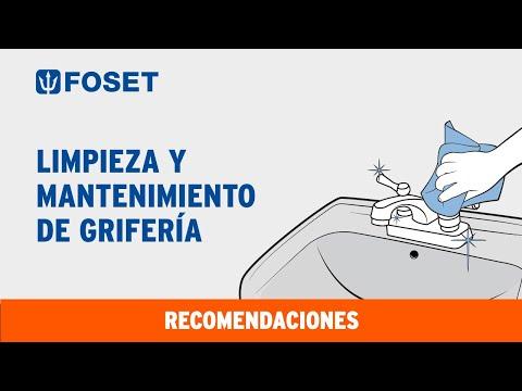 Master Foset - Mantenimiento Truper México thumbnail