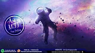 Boris Brejcha & Worakls - Minimal Techno Mix 2019 - Astronaut Tripping By Patrick Slayer