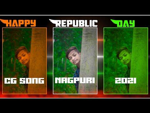 ||-26-january-scpcal-cg-song-nagpuri-style-mix-2021||-dj-kamil-music-dhrmjaigarh-||