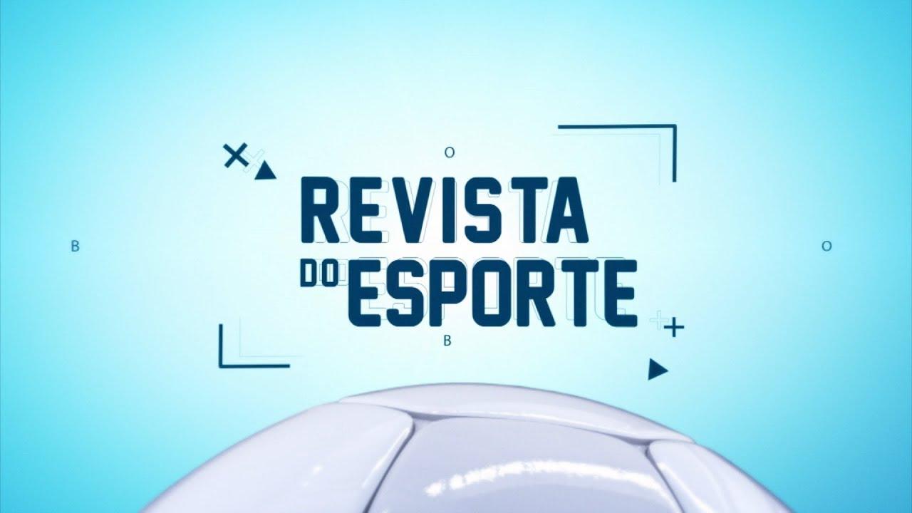 Revista do Esporte | 30/09/2020