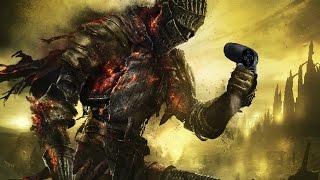 Dark Souls Controller Fix