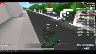 moebius09's ROBLOX video