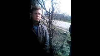 Месть полиции г. Балашова