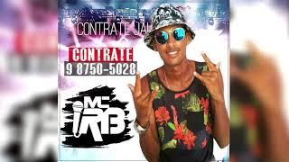 MC RB - O REI DAS SOCIAL (Prod. DJ Rust)