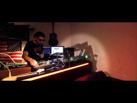 Hotkut home stage mix 1