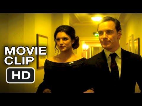 Haywire #2 CLIP - Hotel Attack - Michael...