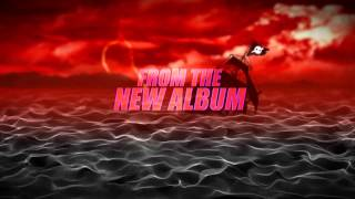 Knife Party 'Begin Again'