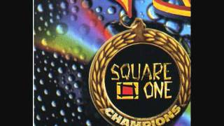 Square One...Don