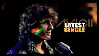 Buzzworthy - Exclusive World Premiere of Sonu Nigam & Avicii