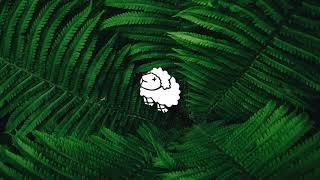 Video Lauv - I Like Me Better (Ruhde Remix) download MP3, 3GP, MP4, WEBM, AVI, FLV Maret 2018