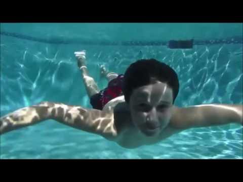 Pool Boys LLC (3-D RENDERING)