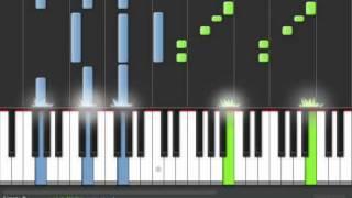 Die Prinzen- Alles Nur Geklaut (tutorial)