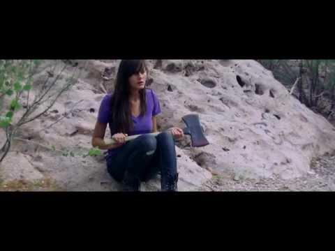Johanna Mason: A Hunger Games Story