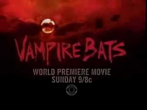 vampire-bats-promo-with-lucy-lawless-(2005)