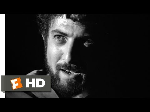 Lenny (1/11) Movie CLIP - Doing It (1974) HD