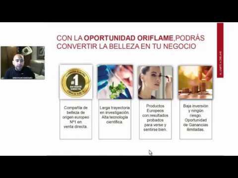 Comercializacion y volumen Sebastian Rodriguez