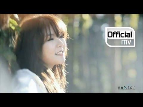 Kim Greem(김그림) _ Love Song(연애) MV