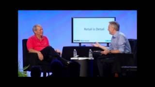 Retail Truths NAMM 2012