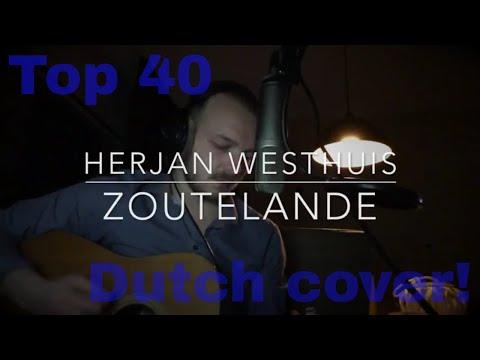 BLØF - Zoutelande ft. Geike Arnaert (Herjan Westhuis)