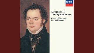 Schubert: Fierrabras, D796 - Overture