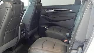 2019 Buick Enclave Avenir in Oklahoma City, OK 73114
