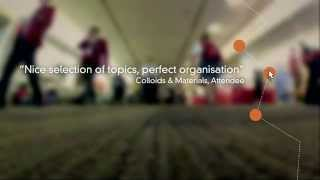 Elsevier Conferences thumbnail