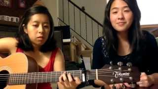 Eye of the Needle (Cover) Sia