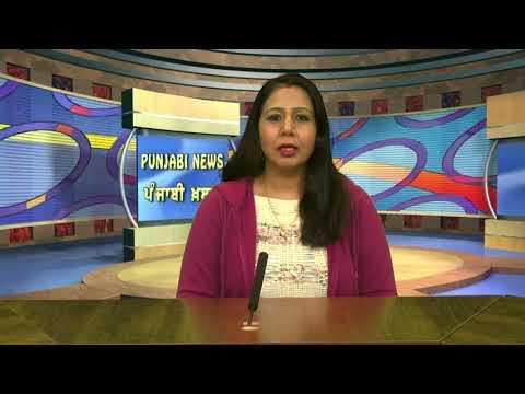 JHANJAR TV NEWS FROM PUNJAB NAKODAR SHAHKOT 7 BUFFALOS STOLEN IN VILLAGE NARANGPUR DONA IN SHAHKOT N
