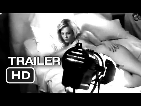 Aroused Official Trailer #1 (2013) - Porn Star Documentary HD from YouTube · Duration:  1 minutes 34 seconds