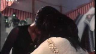 Husn ke lakhon rang - Johny Mera Naam