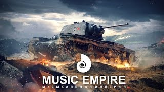 War Epic Music! Legendary Сinematic Military Soundtrack!